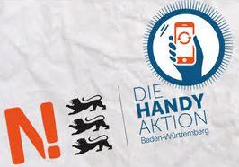 Handy-Aktion.JPG
