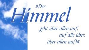 Himmelfahrtsgottesdienst.jpg