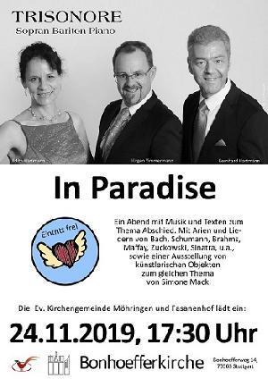 In-Paradise-2019-sehr-klein.jpg