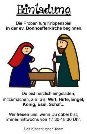 Krippenspiel_Fasanenhof_300.jpg