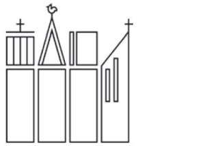Logo_Kirchengemeinde.jpg