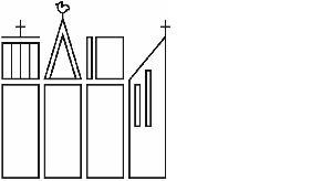 Logo_Kirchengemeinde_breit.jpg