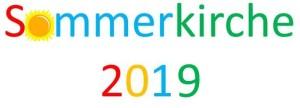 Sommerkirche_2019.jpg
