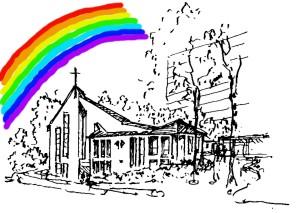 Technicolor_Auferstehungskirche_Zeichnung_4000.jpg
