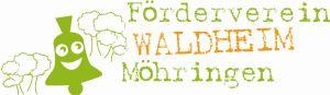 wh_foerderverein_logo_300.jpg