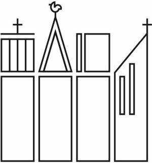 Logo_Kirchengemeinde_gross.jpg