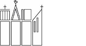 Logo_Kirchengemeinde_50.JPG