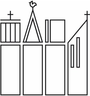 Logo_Kirchengemeinde_gross_300.jpg