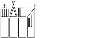 Logo_Kirchengemeinde_xxbreit.jpg