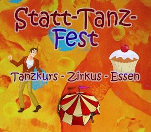 STATT-TANZ-FEST_60.jpg